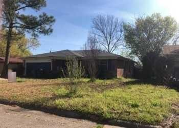 Greenville, TX Real Estate - Greenville Homes for Sale