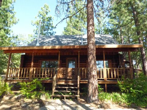 Photo of 547-705 Old Highway Rd, McArthur, CA 96056