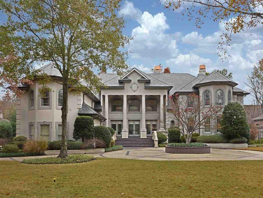 Cv Homes For Rent