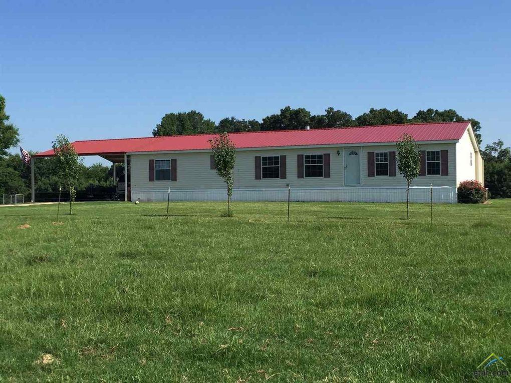 Morris County Texas Property Records