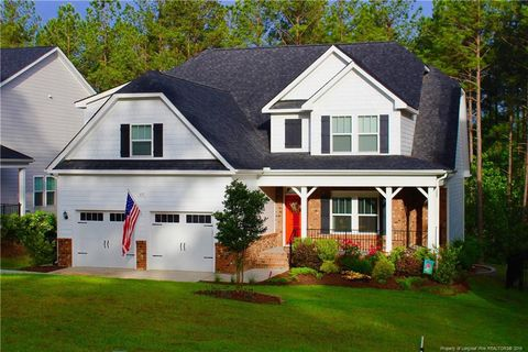 Spring Lake, NC Recently Sold Homes - realtor com®