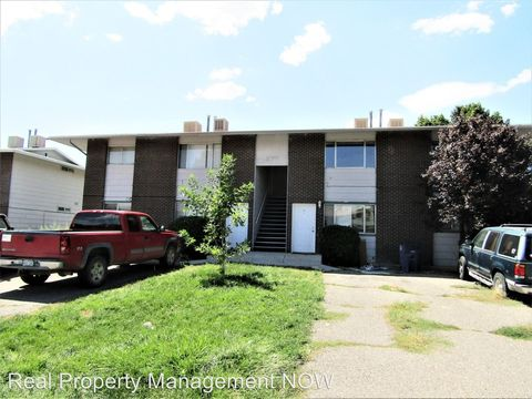 Photo of 493 32 1/8 Rd, Clifton, CO 81520