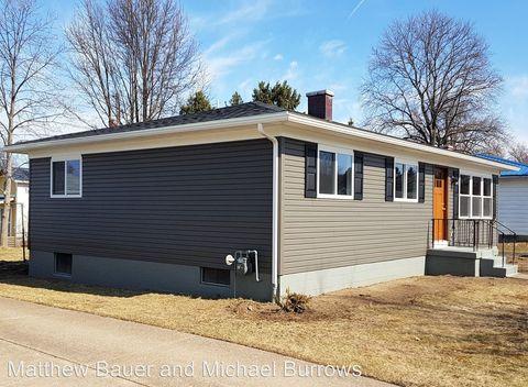 Photo of 2524 E 41st St, Erie, PA 16510