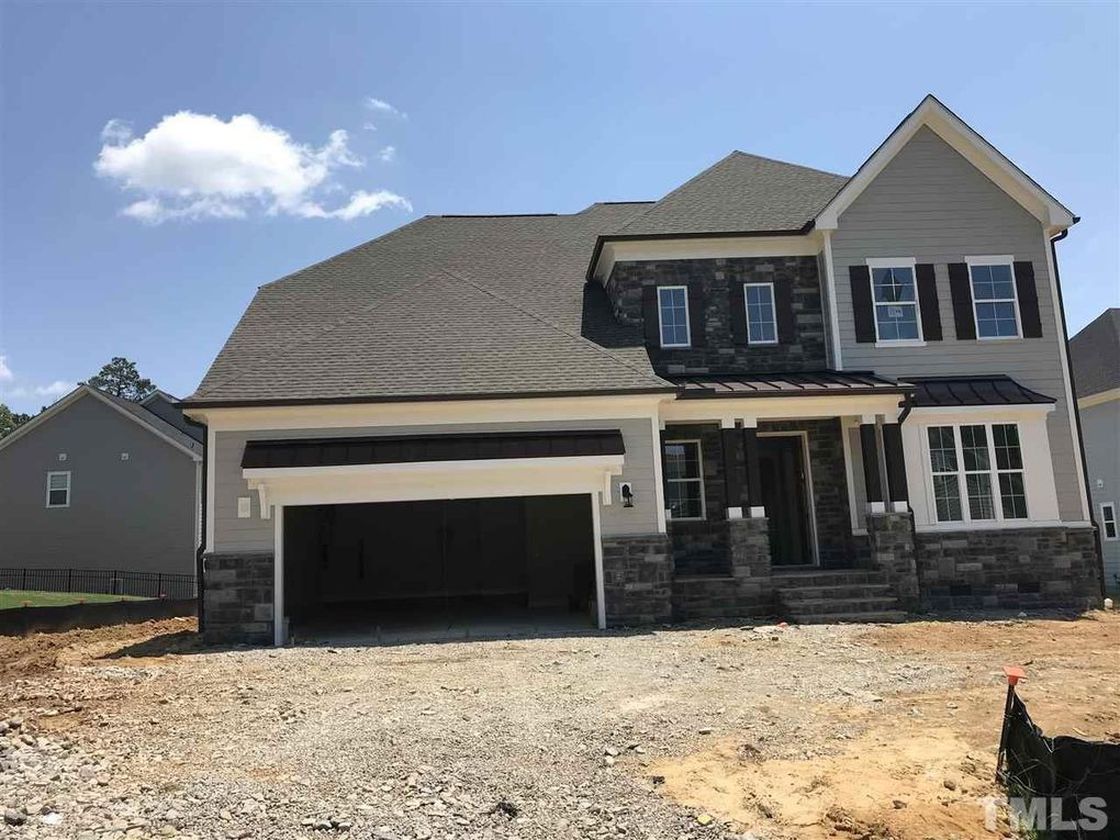 3005 Mountain Hill Dr Unit 37, Wake Forest, NC 27587