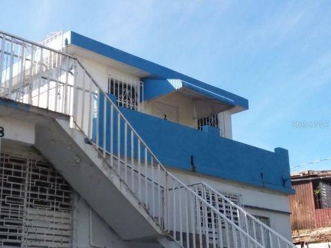Photo of 448 Calle 2 Unit 2, Rio Piedras, PR 00924
