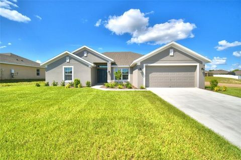 winter haven fl new homes for sale realtor com rh realtor com
