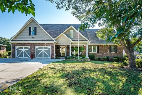 Swell 1437 Angus Trl Sw Marietta Ga 30008 Home Interior And Landscaping Elinuenasavecom