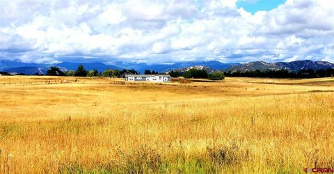 Photo of 831 County Road 304, Durango, CO 81303