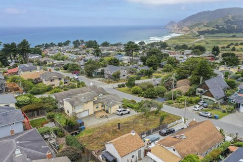 Montara, CA Land for Sale & Real Estate - realtor com®