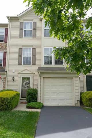 Photo of 4518 Eagle Ct, Upper Saucon Township, PA 18034