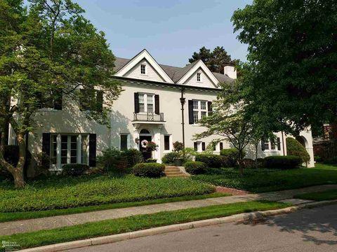 grosse pointe mi real estate grosse pointe homes for sale rh realtor com