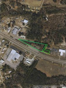 Elm St Conway SC Realtorcom - Us 701 conway sc map