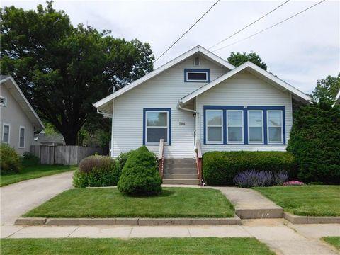 Jasper County, IA Real Estate & Homes for Sale - realtor com®
