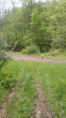 9999 Lick Creek Rd, Salyersville, KY 41465