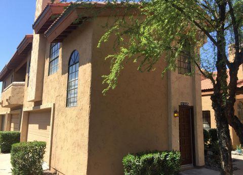 5640 E Bell Rd Unit 1105, Scottsdale, AZ 85254