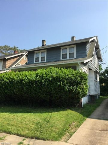 Photo of 59 E Avondale Ave, Youngstown, OH 44507