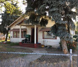 16280 cottage ave manteca ca 95336 realtor com rh realtor com