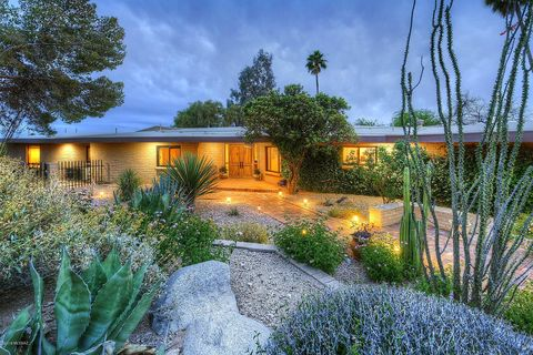Homes For Sale Near Esperero Canyon Middle School Tucson Az Real