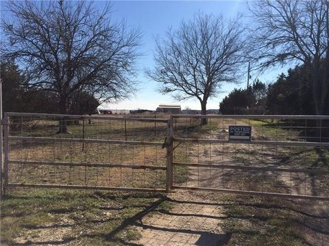 Photo of 373 County Road 1140, Kopperl, TX 76652