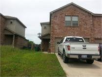 Photo of 606 E College St Unit 606, Princeton, TX 75407