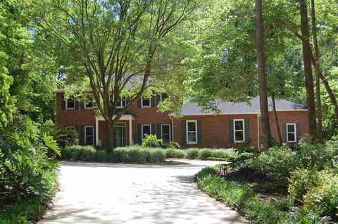Photo of 944 Gentian Ct, Tallahassee, FL 32312