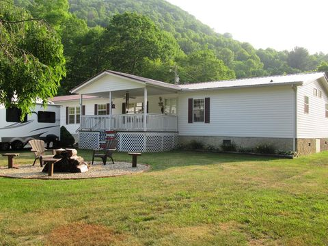 Bryson City Nc Mobile Manufactured Homes For Sale