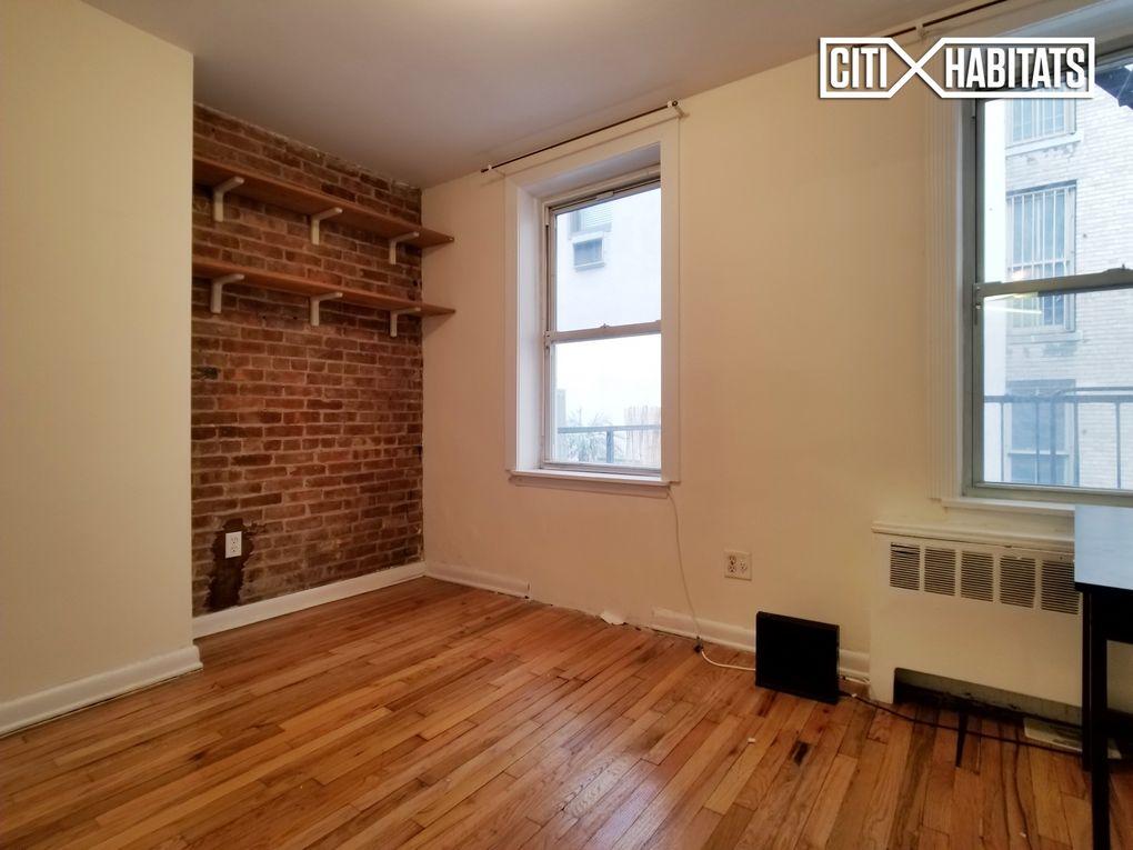 1392 Third Ave Apt 2 B, New York, NY 10075