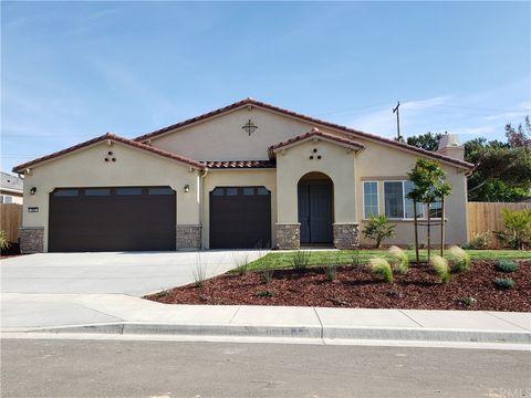 Photo of 4539 Cherry Ave, Santa Maria, CA 93455