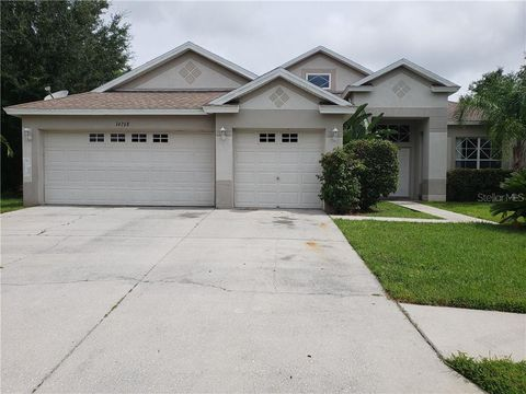 Photo of 14768 Bensbrook Dr, Spring Hill, FL 34609