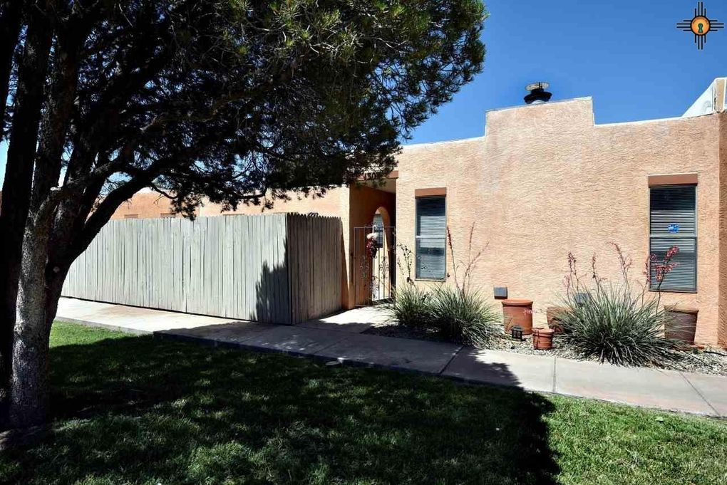 1302 S Sunset Ave Roswell, NM 88203