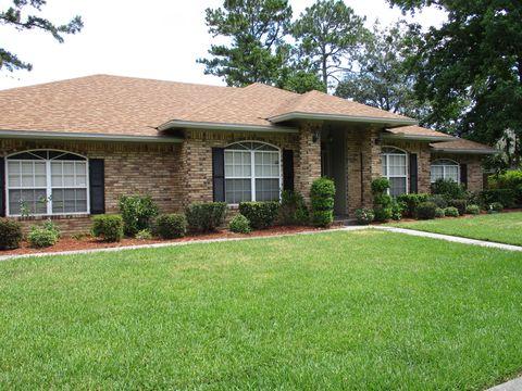 Photo of 11899 Remsen Rd, Jacksonville, FL 32223