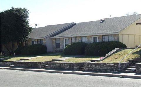 Photo of 1425 Walters Dr, Granbury, TX 76048