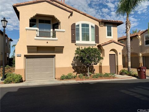 39213 Anchor Bay Unit A, Murrieta, CA 92563