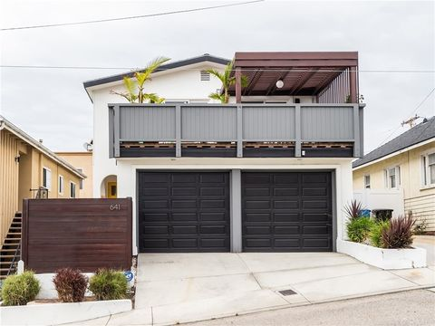 Hermosa Beach Ca Recently Sold Homes Realtorcom