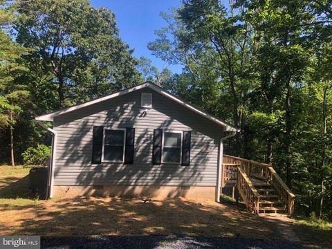 Photo of 1139 Ranger Ridge Rd, Lusby, MD 20657