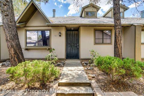Photo of 610 W Redondo Dr, Tucson, AZ 85705