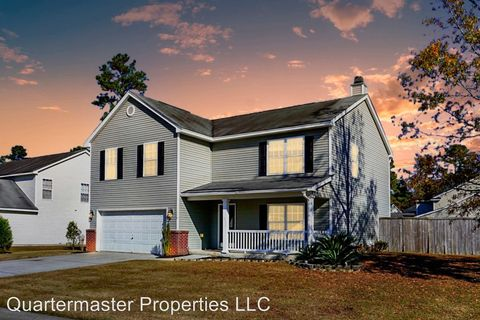 Photo of 116 Slow Mill Dr, Goose Creek, SC 29445