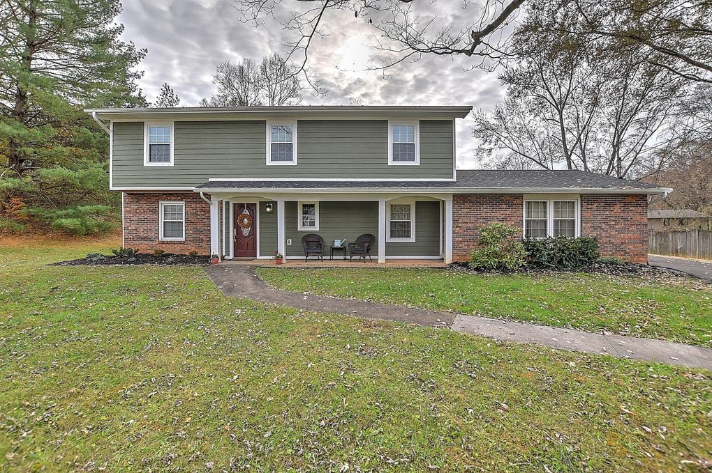 3 Sharondale Ct Johnson City Tn 37601 Realtor Com