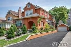Photo of 607 161st St Unit 2 Fl, Whitestone, NY 11357