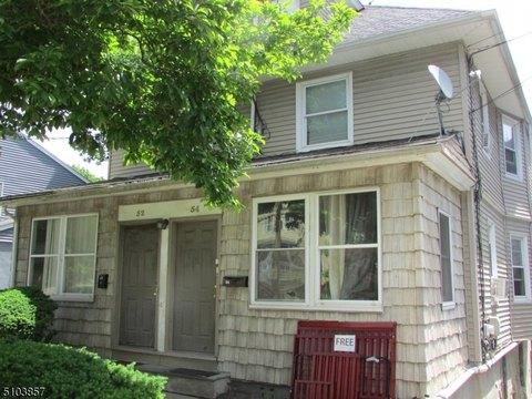52 Ashwood Ave, Summit, NJ 07901