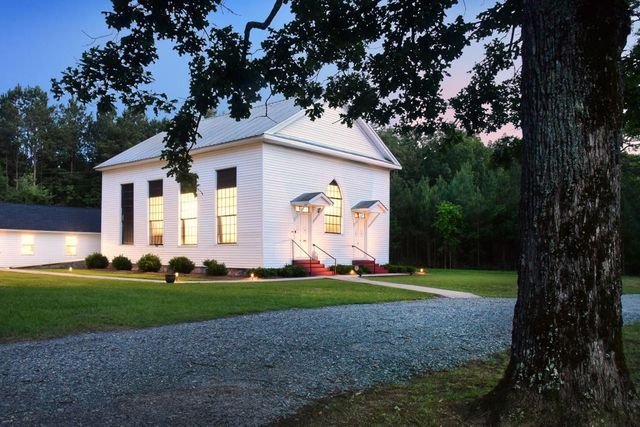 396 Pee Dee Church Rd, Mount Gilead, NC 27306 - realtor.com®