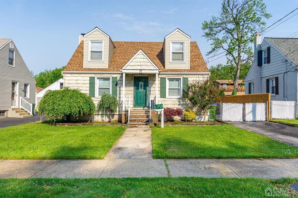 97 Bloomfield Ave Edison, NJ 08837