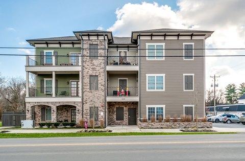 Franklin Tn Real Estate Franklin Homes For Sale Realtor Com
