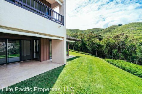 Photo of 413 Kaelepulu Dr Apt D, Kailua, HI 96734