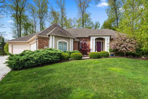 Marvelous Brookmill Tenants Fort Wayne In Real Estate Homes For Home Interior And Landscaping Palasignezvosmurscom