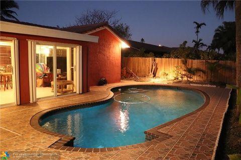Photo of 13256 Sw 43rd Ln, Miami, FL 33175