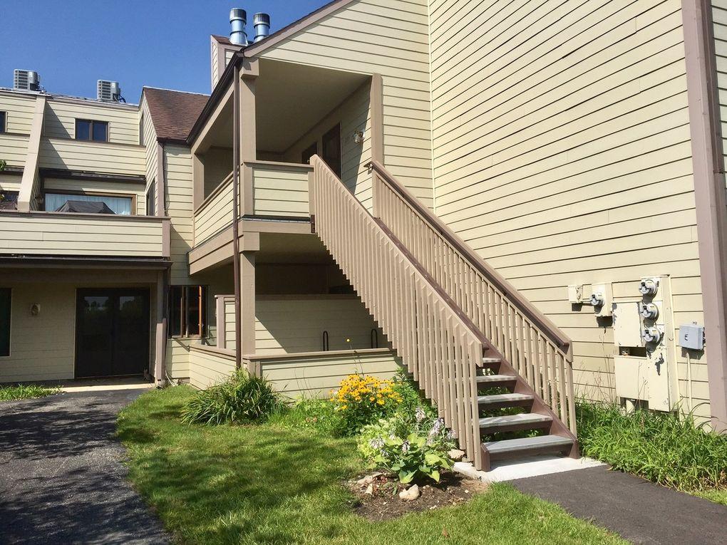 3330 Berwyn Ave Unit 236 North Chicago, IL 60064