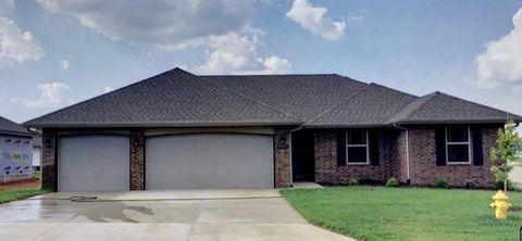 Photo of 5593 W Pecan St Lot 29, Springfield, MO 65802