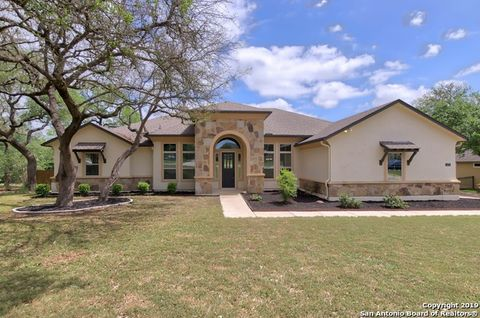 Photo of 5676 Copper Crk, New Braunfels, TX 78132