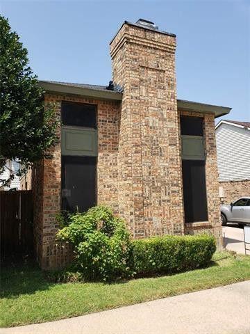 Photo of 2868 Harbinger Ln, Dallas, TX 75287